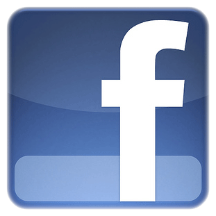 Subscribe to me on Facebook